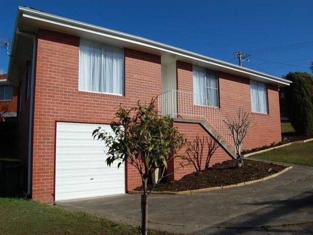 2 Gurney Court, Lenah Valley, Tas 7008