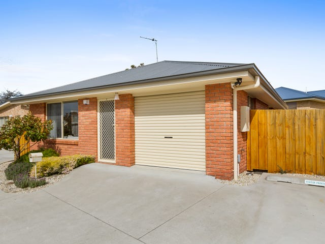 Unit 4 1684 Channel Highway, Margate, Tas 7054