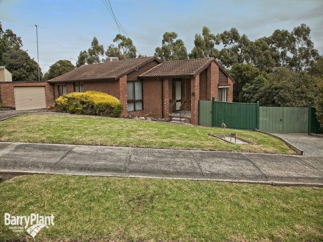 14 Aquila Crescent, Endeavour Hills, Vic 3802