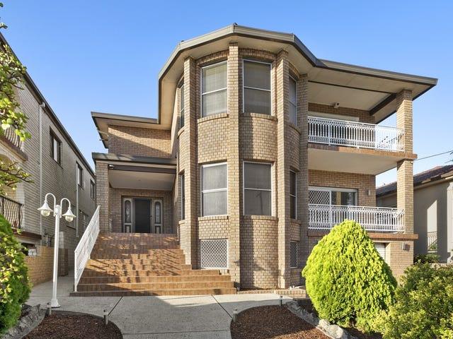 22 Hatfield Street, Blakehurst, NSW 2221