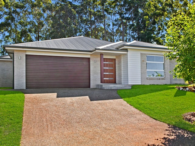 218 The Ruins Way, Port Macquarie, NSW 2444