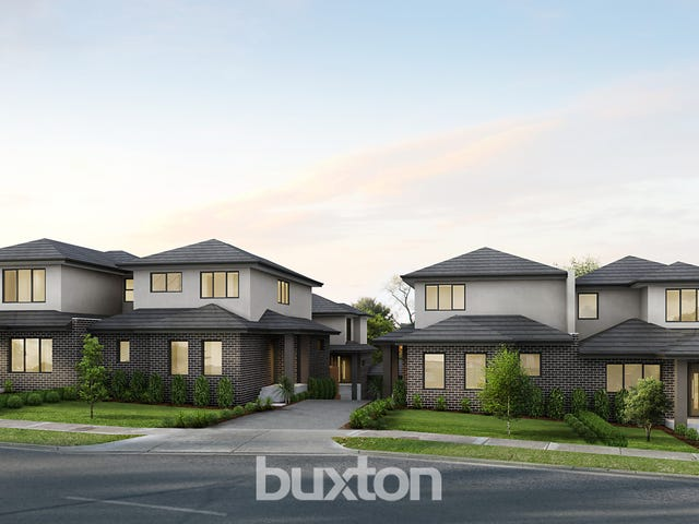46-48 Morton Road, Burwood, Vic 3125