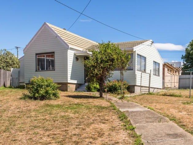 6 Wylrose Place, South Launceston, Tas 7249