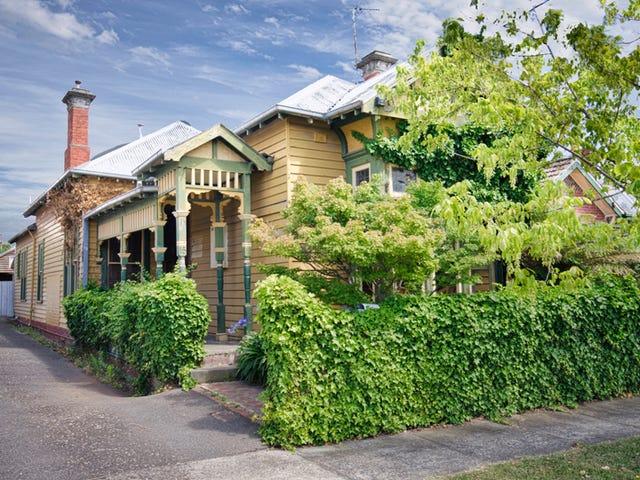 15 Raglan Street North, Ballarat Central, Vic 3350