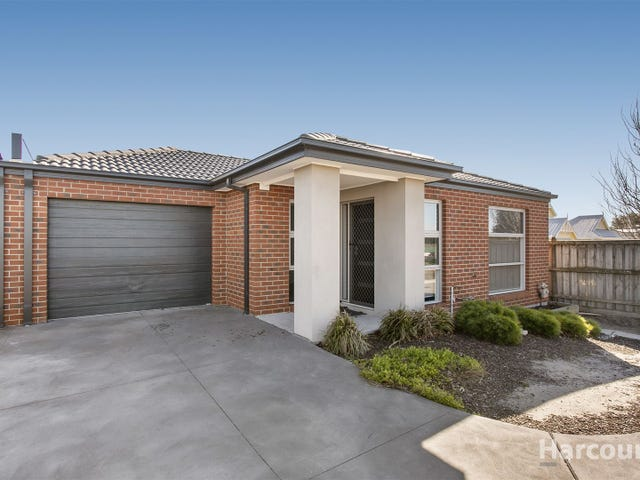 5 Hawkshead Place, Cranbourne North, Vic 3977