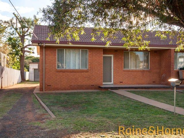 1/16 Barden Avenue, Dubbo, NSW 2830
