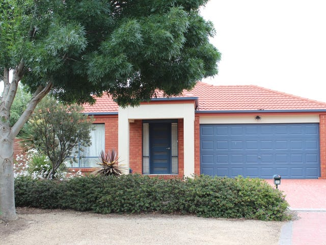 36 Monte Carlo Drive, Point Cook, Vic 3030