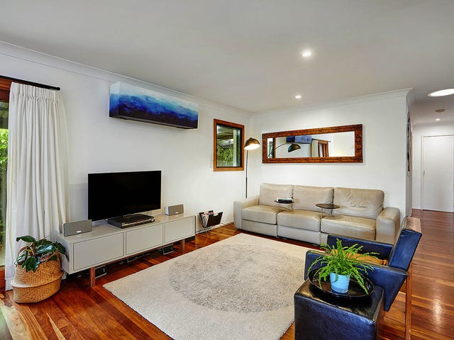 8 Short Street, Brunswick Heads, NSW 2483