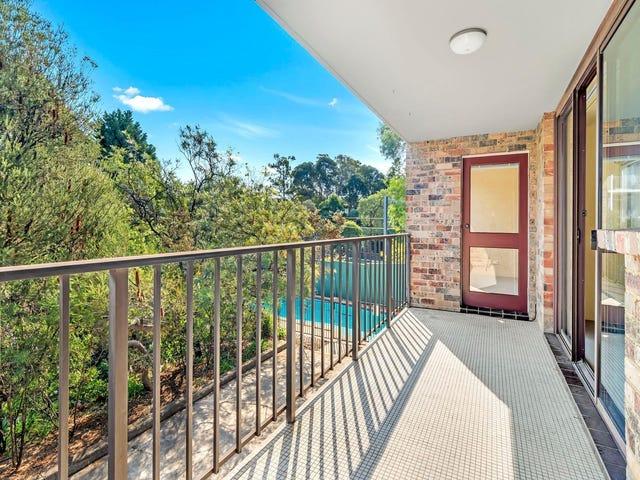 4/17 Bridge End, Wollstonecraft, NSW 2065