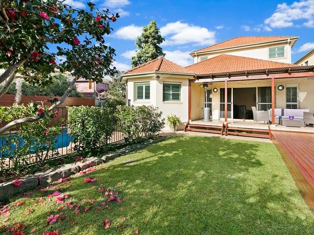 2 Reims Street, Russell Lea, NSW 2046