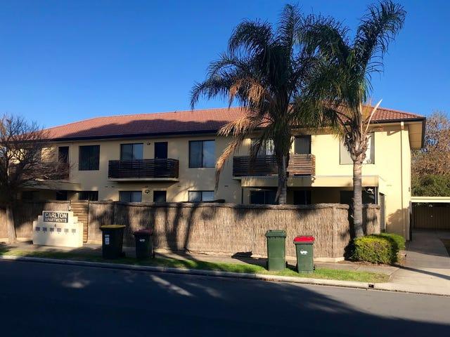 4 Carlton Road, Camden Park, SA 5038