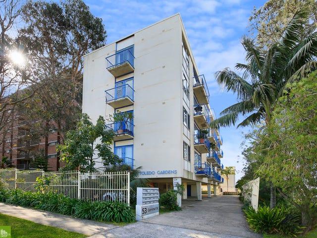 1/53 Corrimal Street, Wollongong, NSW 2500