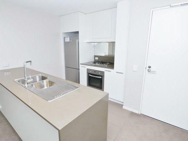 307/1-5 Pine Avenue, Little Bay, NSW 2036