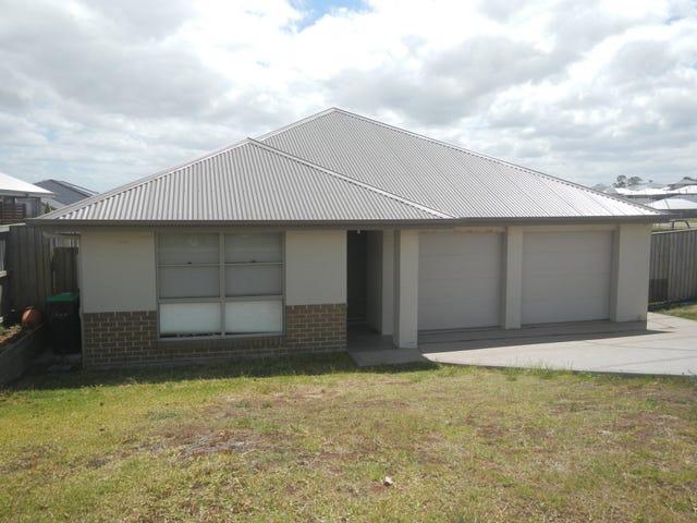 2 Grasshawk Drive, Chisholm, NSW 2322