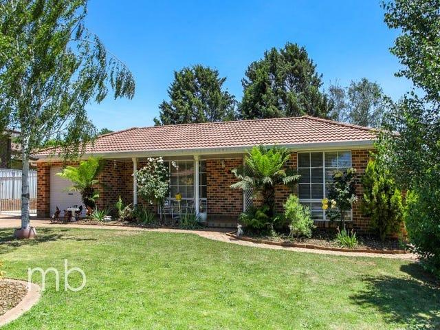 6 Pioneer Place, Orange, NSW 2800