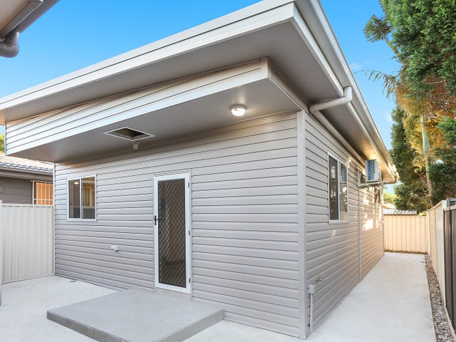 7a Aylett Street, North St Marys, NSW 2760