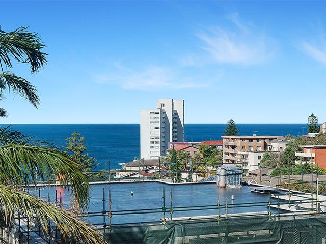 8/13 Diamond Bay Road, Vaucluse, NSW 2030