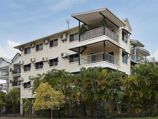 1/19 Athanasiou Street, Coconut Grove, NT 0810