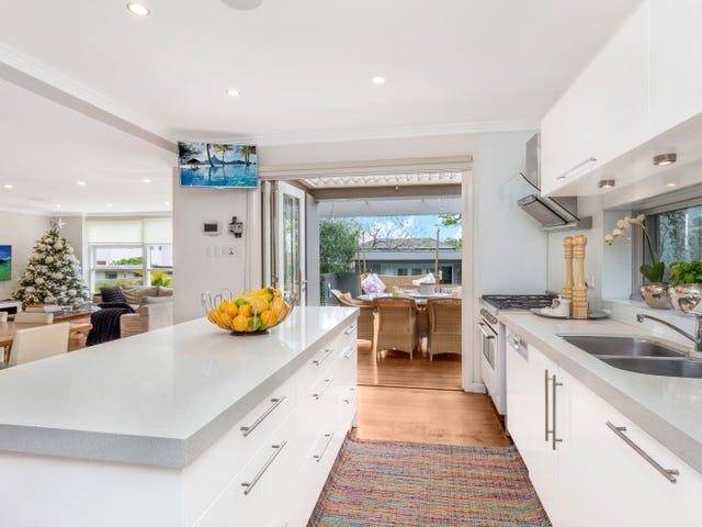 80 Beatrice Street, Balgowlah Heights, NSW 2093