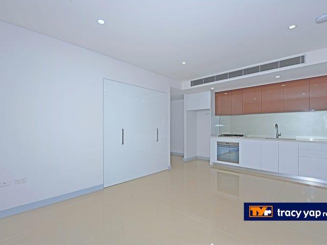3128/219 Blaxland Road, Ryde, NSW 2112