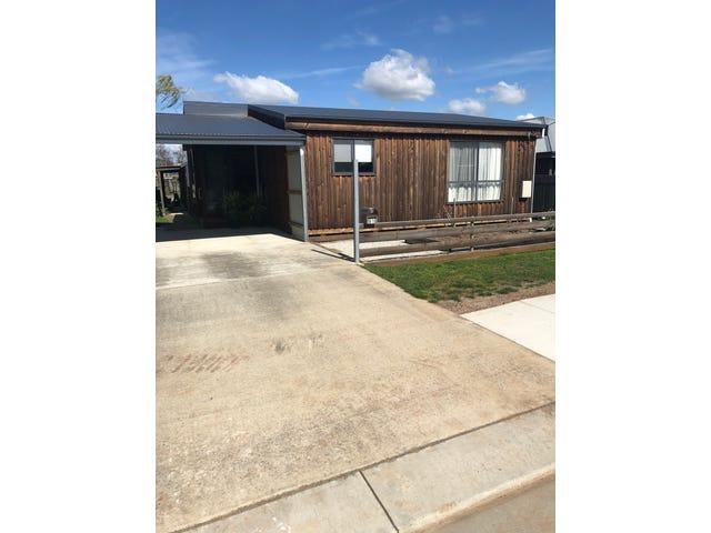 61 Malcombe Street, Longford, Tas 7301