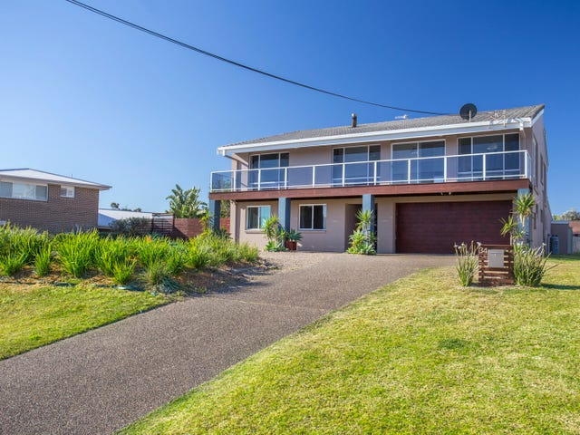 34 South Pacific Crescent, Ulladulla, NSW 2539