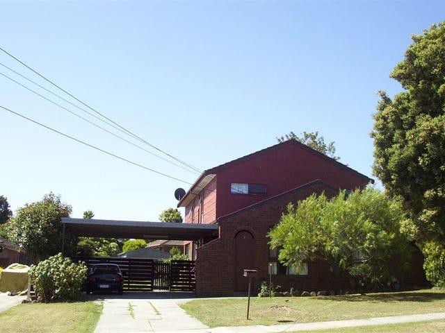 7 Vanessa Crescent, Wheelers Hill, Vic 3150