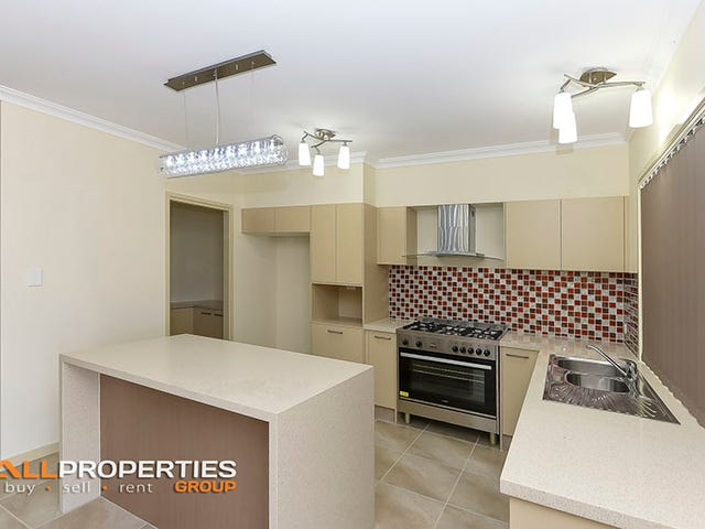 337-339 Red Gum Road, New Beith, Qld 4124