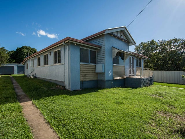 70 Hanbury Street, Bundaberg North, Qld 4670