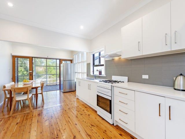 11 Weston St, Dulwich Hill, NSW 2203