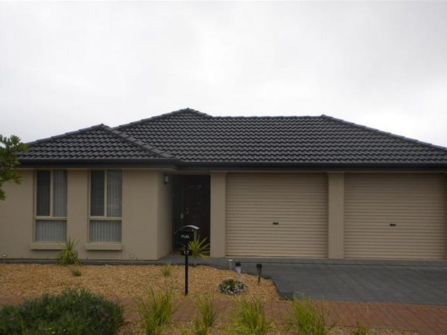 17 Flagpole Road, Seaford Meadows, SA 5169