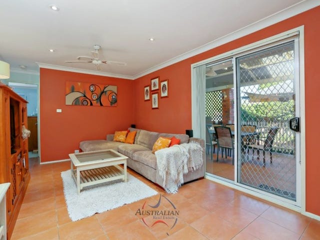 32 The Grandstand, St Clair, NSW 2759