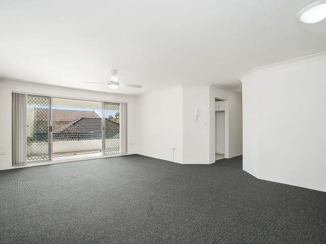 21/1235  Pittwater Road, Narrabeen, NSW 2101