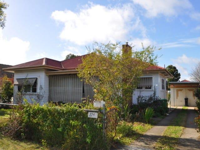524 Webb Street, Lavington, NSW 2641