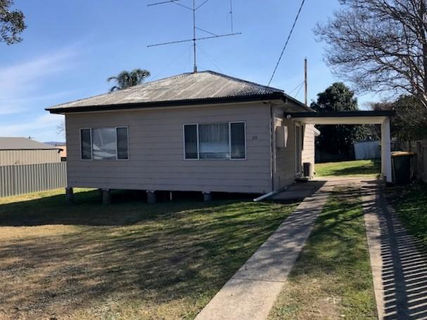 29 Harris Street, Cessnock, NSW 2325