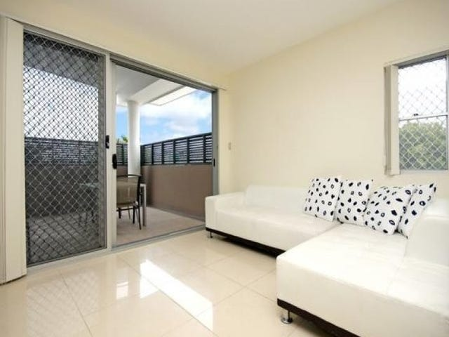 10/27 Store Street, Albion, Qld 4010