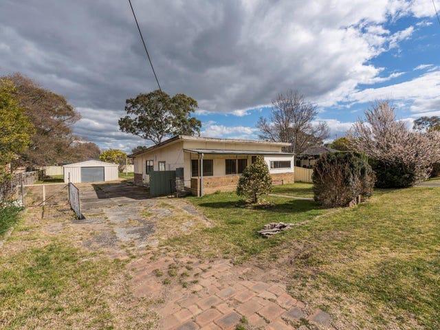31 Thompson Street, Bowral, NSW 2576