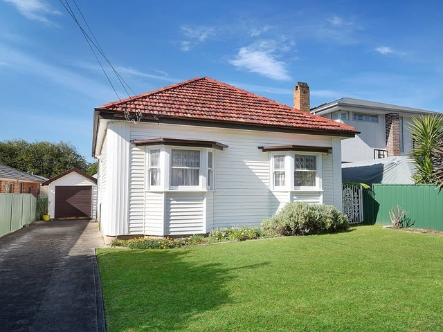 32 Chamberlain Avenue, Caringbah, NSW 2229
