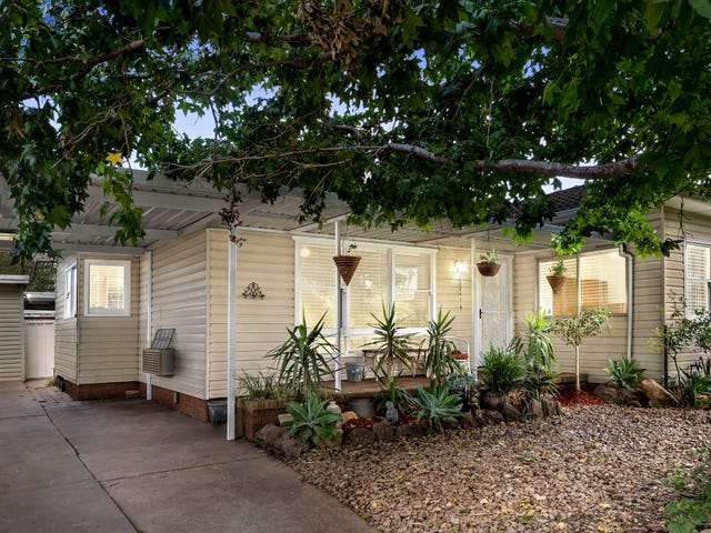 122 Evan Street, South Penrith, NSW 2750