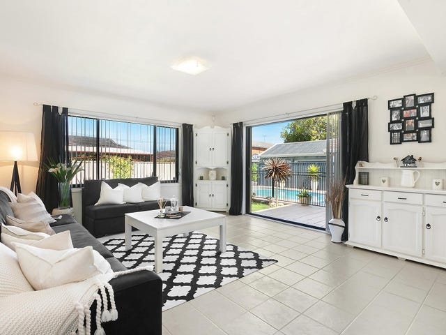 22 Hurley Crescent, Matraville, NSW 2036