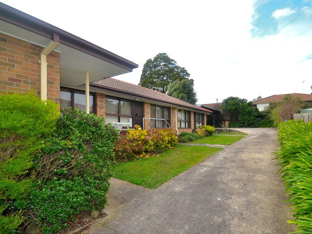 1-3/110 Simpson Street, Ballarat North, Vic 3350