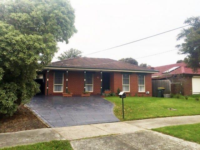 8 Penrith Crescent, Bundoora, Vic 3083