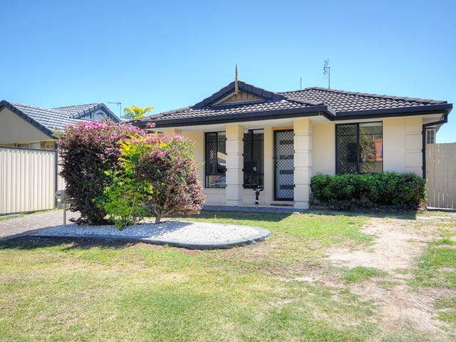 31 Seidler Avenue, Coombabah, Qld 4216