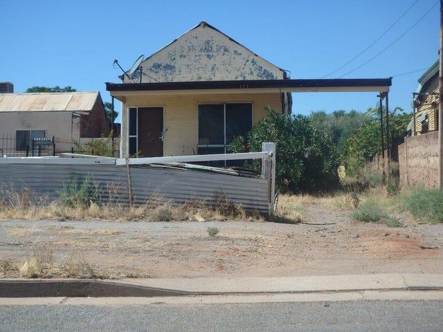 171 Chapple Street, Broken Hill, NSW 2880
