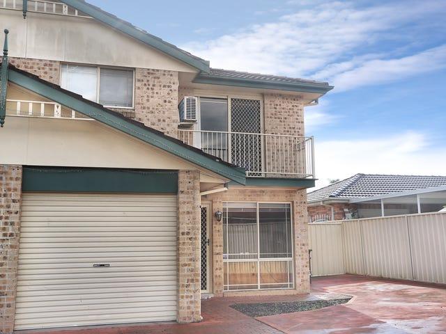 9B Pipet Place, Hinchinbrook, NSW 2168