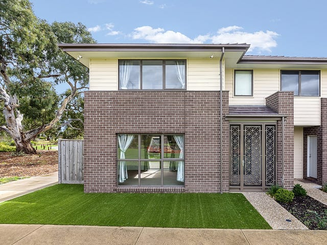 24 Pin Oak Mews, Epping, Vic 3076