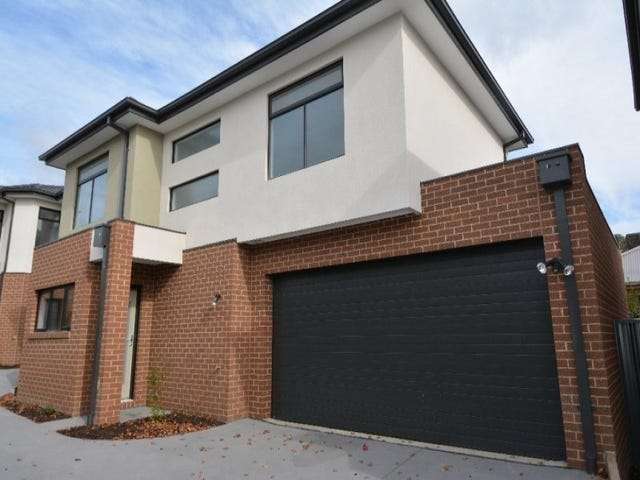 2/6 Champion Street, Doncaster East, Vic 3109