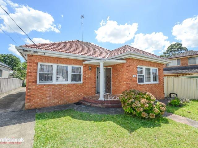 28 Ryan Road, Padstow, NSW 2211