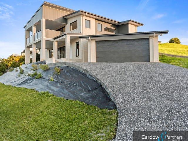 21A Tranquility Drive, Korora, NSW 2450