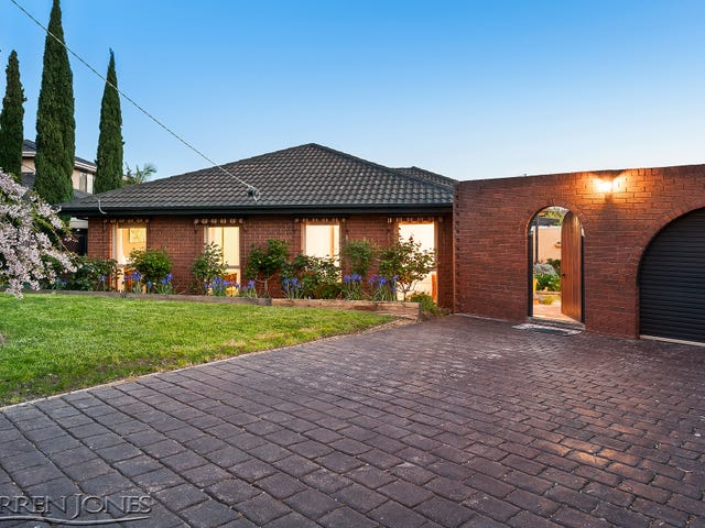 9 Wordsworth Court, Bundoora, Vic 3083